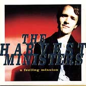 The Harvest Ministers